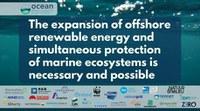OCEaN Public Statement