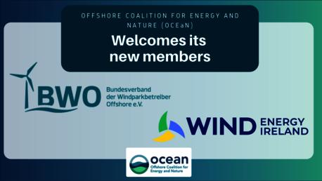 OCEaN_New Members_16 July 2021.png