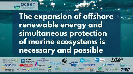 OCEaN_Public Statement.jpg