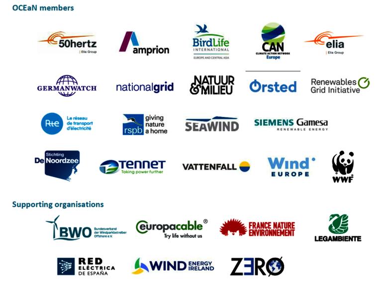 OCEaN_Public Statement_Logos.png