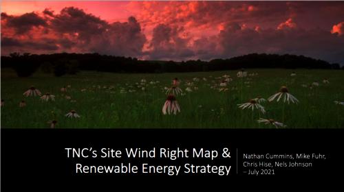 OCEaN_Webinar_Site Wind Right_presentation.png